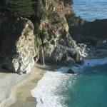 Big Sur